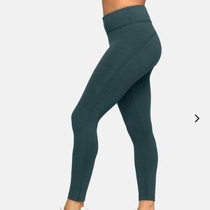 Outdoor Voices TechSweat 7/8 Leggings